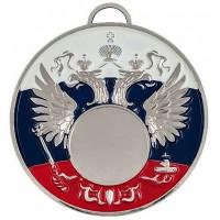 Медаль hmd 0165 gold