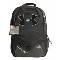 Рюкзак under armour stom1 black