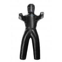 Манекен подвесной двуногий filippov черный