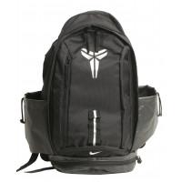 Рюкзак nike sfs black