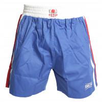 Шорты боксерские fowad sport blue