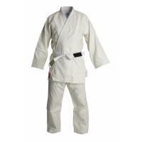 Кимоно для дзюдо fowad sport white