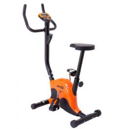 Велотренажер bk-109 x-bike vogue new магнитный