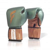 Боксерские перчатки infinite force x elite warrior