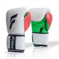 Боксерские перчатки infinite force x mexico