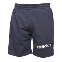 Шорты adidas original dark blue d29