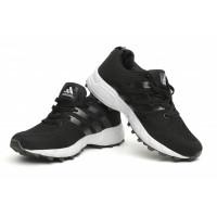 Кроссовки adidas ax2 black 720