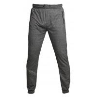 Брюки adidas original grey 1807