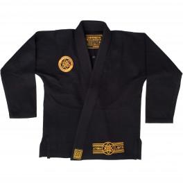 Детское кимоно для бжж hypnotik atomlyte
