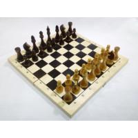 Шахматы турнирные П
