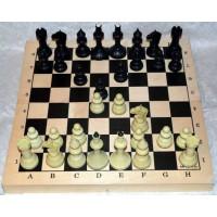 Шахматы гроссмейстерские айвенго
