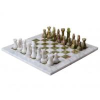 Шахматы оникс 40