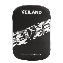 Макивара veiland чемодан