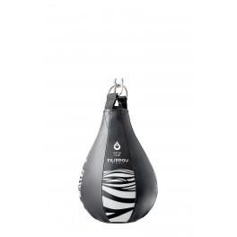 Груша водоналивная filippov small water pear filippov черная