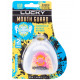 Капа детская flamma lucky mgf-011te бирюзовая
