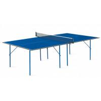 Теннисный стол startline hobby light