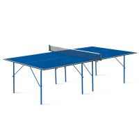 Теннисный стол startline hobby2