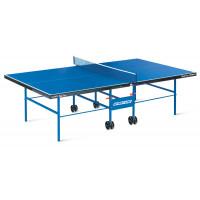 Теннисный стол startline club pro