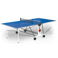 Теннисный стол startline compact light lx