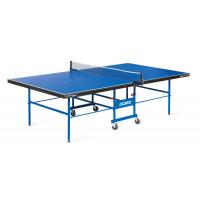 Теннисный стол startline sport