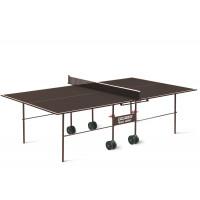 Теннисный стол startline olympic outdoor