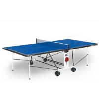 Теннисный стол startline compact lx