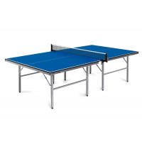 Теннисный стол startline training