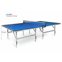 Теннисный стол startline training optima
