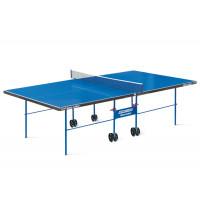 Теннисный стол startline game outdoor