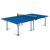 Теннисный стол startline sunny outdoor