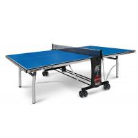 Теннисный стол startline top expert light