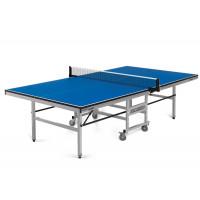 Теннисный стол startline leader