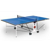 Теннисный стол startline compact outdoor lx