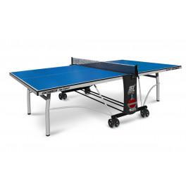Теннисный стол startline top expert