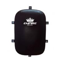 Боксерская подушка empireboxing прямоугольник1 кожа