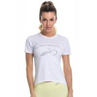 Женская футболка labellamafia fbl13545