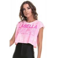 Женская блуза labellamafia mbl14796