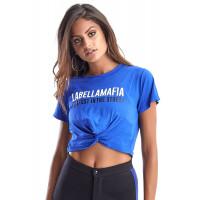 Женская блуза labellamafia mbl14689