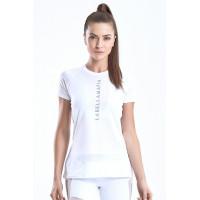 Женская футболка labellamafia fbl13714