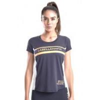 Женская футболка labellamafia fbl13707