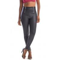 Женские брюки labellamafia mcl14628