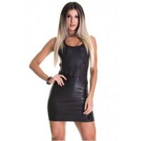 Женское платье labellamafia mvt14753