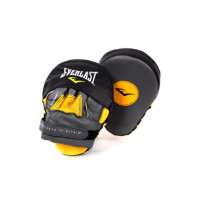 Лапы изогнутые everlast leather evergel mantis