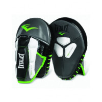 Лапы everlast prime mantis