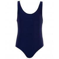 Купальник для плавания colton sc-4920 black