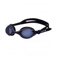 Очки для плавания longsail motion black grey