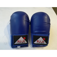 Перчатки fuji blue