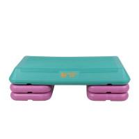 Степ платформа rizing bench  rs4008