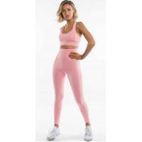 Спортивный комплект pts1861 женский pink
