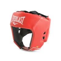 Шлем боксерский для любительского бокса amateur competition pu